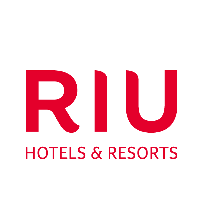 RIU Hotals & Resorts