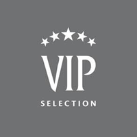 VIP Selection logo