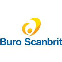 Buro Scanbrit