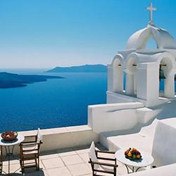 Aanbiedingen | Griekenland